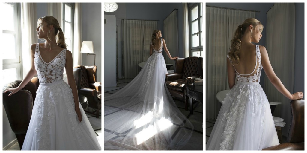 riki-dalal-valencia-collection-wedding-dress-IMG_1704 for The Coordinated Bride 61