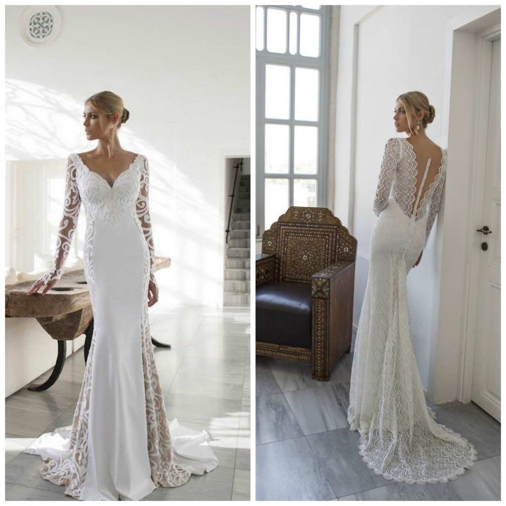riki-dalal-valencia-collection-wedding-dress-IMG_1704 for The Coordinated Bride 62