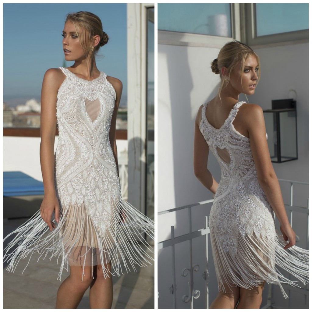 riki-dalal-valencia-collection-wedding-dress-IMG_1704 for The Coordinated Bride 63