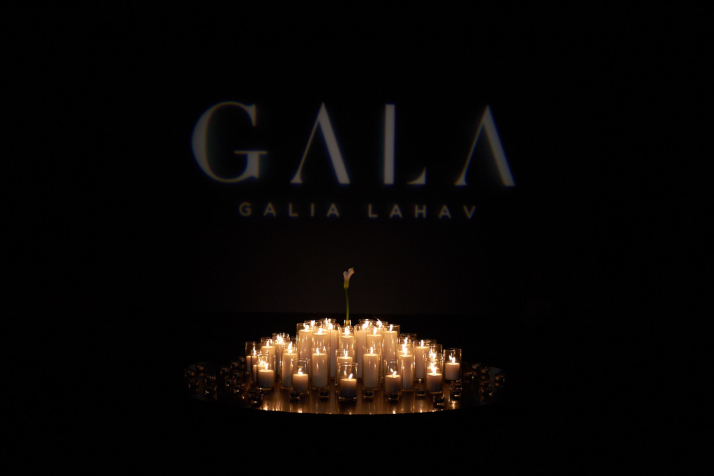 Galia 2