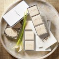 williams-sonoma-home-monogrammed-soaps-set-of-3-square-c