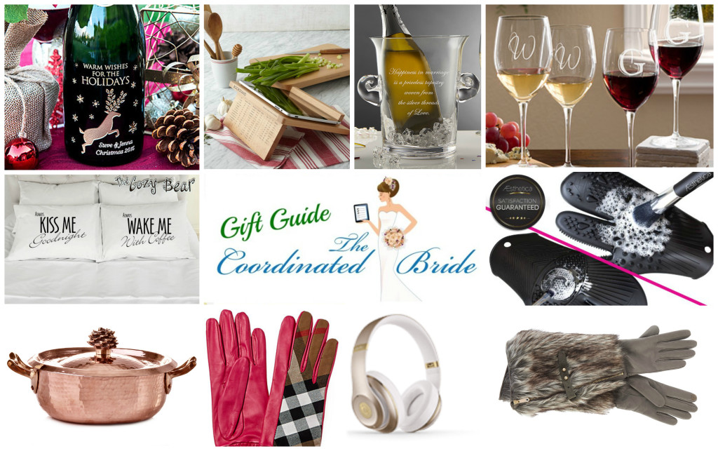 The-Coordinated-Bride-Gift-Guide-Part-II Main 2015