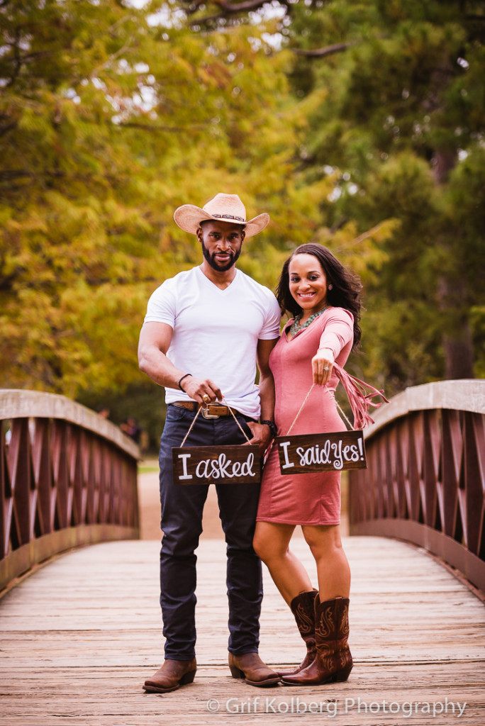 The Coordinated Bride Grif Kolberg Photography Engagement-Pictures--112914