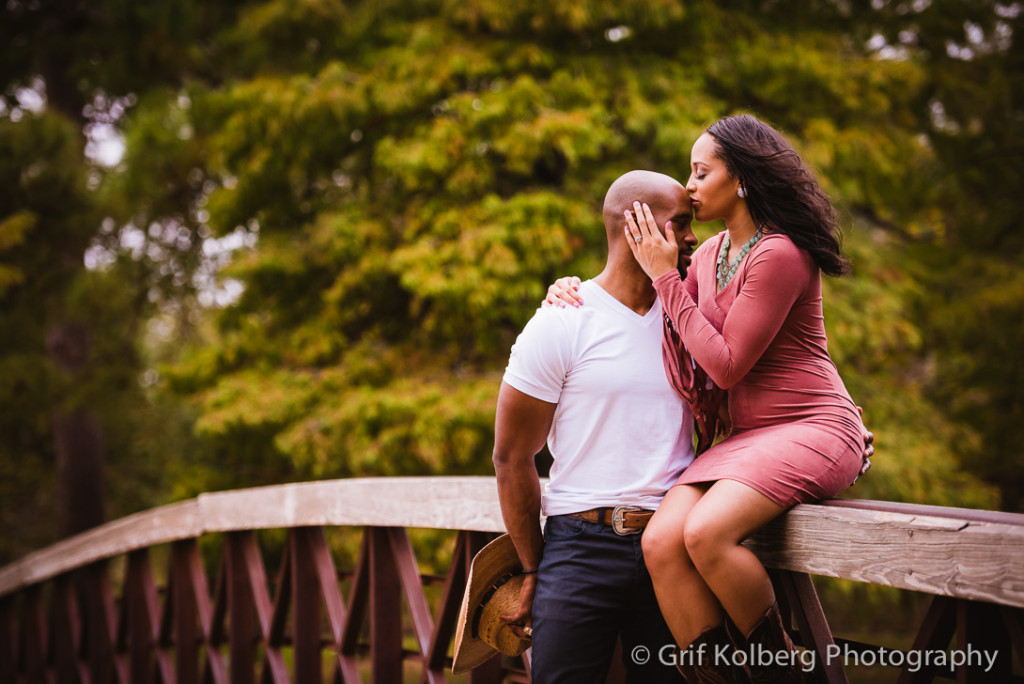 The Coordinated Bride Grif Kolberg Photography Engagement-Pictures--112939