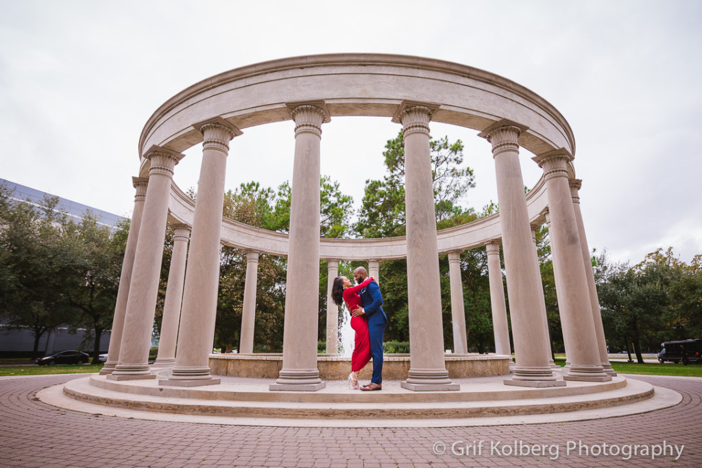 The Coordinated Bride Grif Kolberg Photography Engagement-Pictures--113437