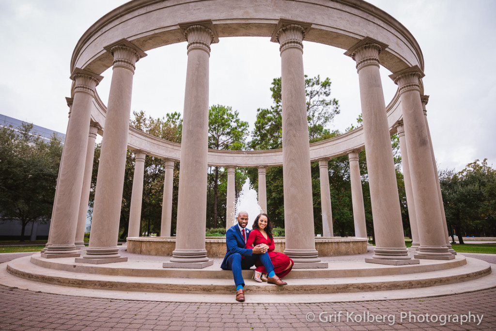 The Coordinated Bride Grif Kolberg Photography Engagement-Pictures--113441