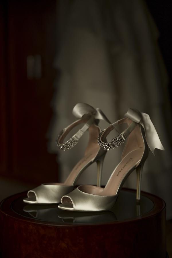 The Coordinated Bride Simpson_Britton_456Weddings_0dfd09879866dffeo9oilene1_0_low