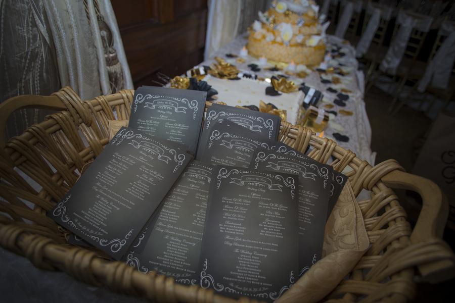 The Coordinated Bride Simpson_Britton_456Weddings_3dsa5A45169_0_low