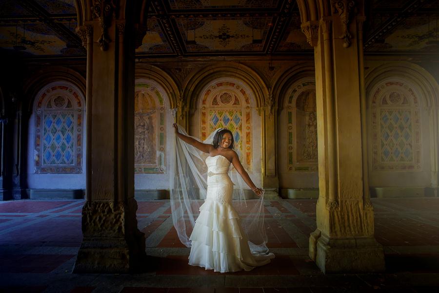 The Coordinated Bride Simpson_Britton_456Weddings_66delene1_0_low