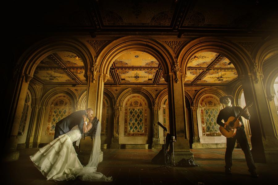 The Coordinated Bride Simpson_Britton_456Weddings_delene1_0_low