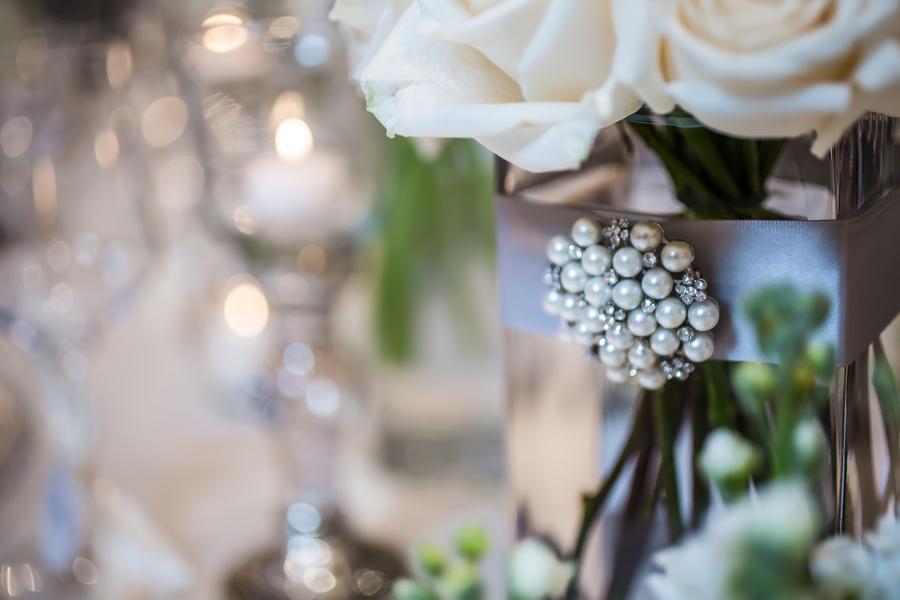 The Coordinated Bride_West_Janet_Howard_Studio_WhiteWedding241