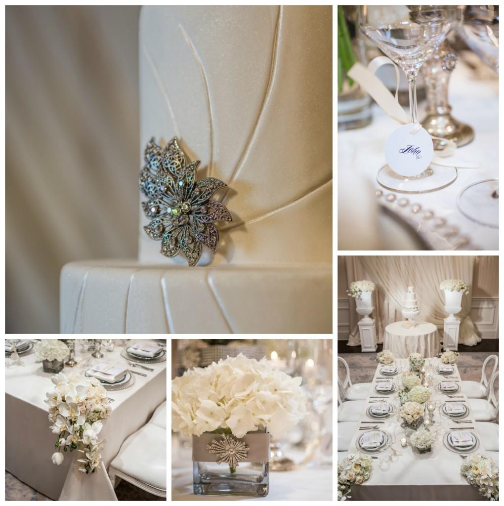 The Coordinated Bride_West_Janet_Howard_Studio_WhiteWedding258