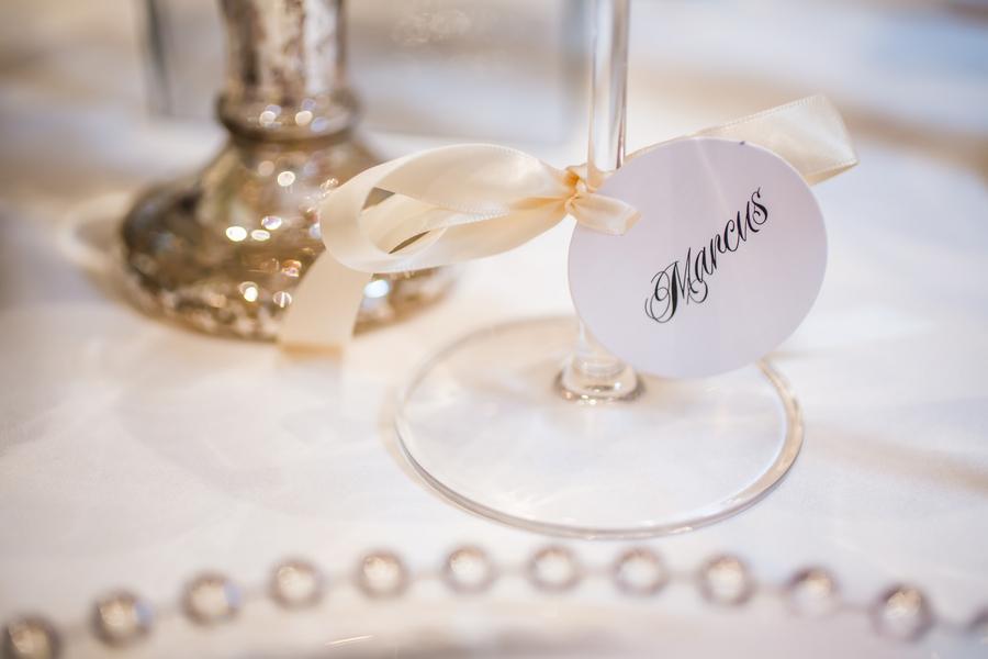 The Coordinated Bride_West_Janet_Howard_Studio_WhiteWedding264