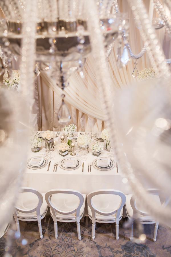 The Coordinated Bride_West_Janet_Howard_Studio_WhiteWedding313