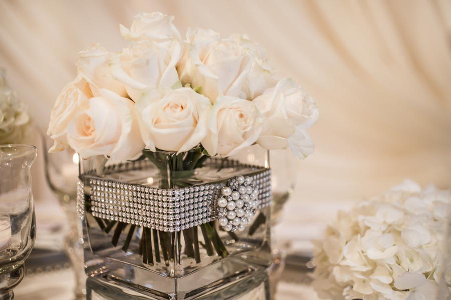 The Coordinated Bride_West_Janet_Howard_Studio_WhiteWedding327