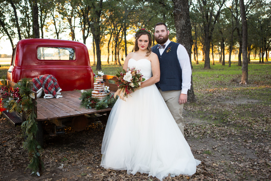 The Coordinated Bride__Shelly_Taylor_Photography_11_
