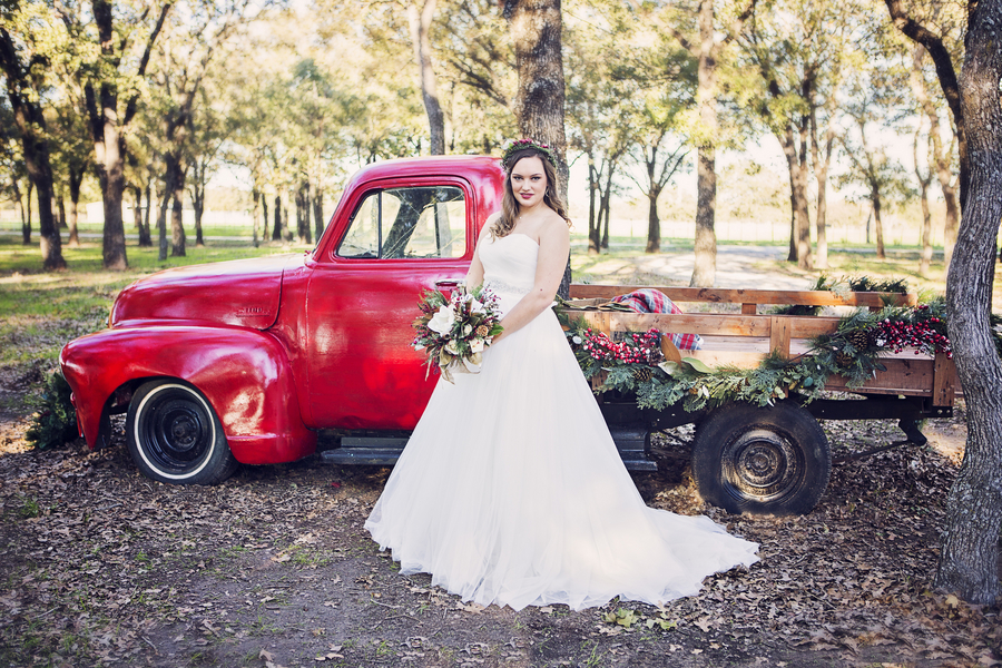 The Coordinated Bride__Shelly_Taylor_Photography_1_