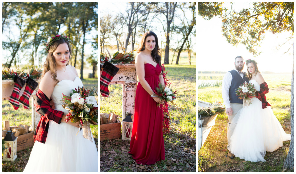 The Coordinated Bride__Shelly_Taylor_Photography_21_