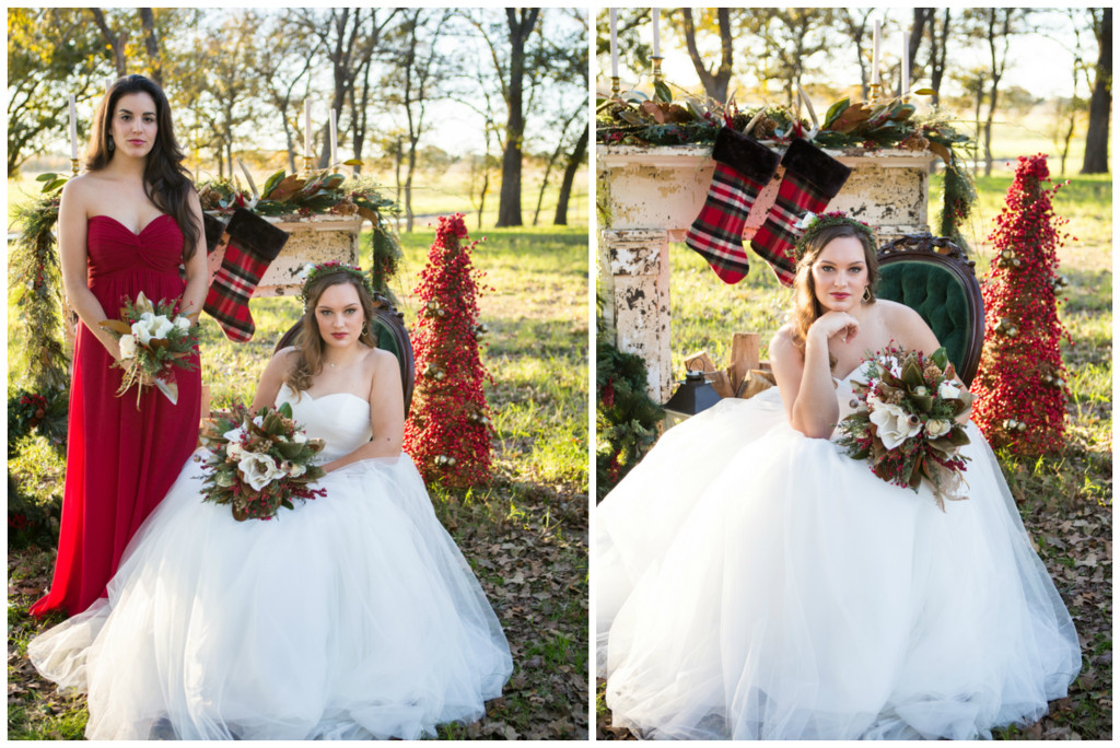 The Coordinated Bride__Shelly_Taylor_Photography_37_