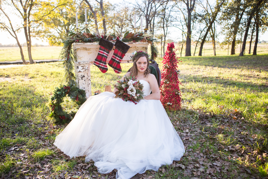 The Coordinated Bride__Shelly_Taylor_Photography_44_