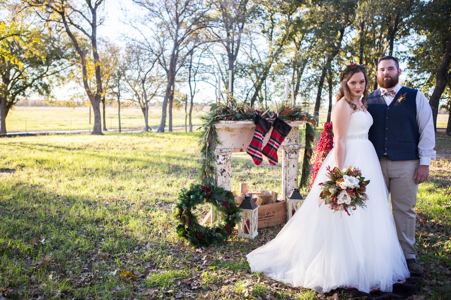 The Coordinated Bride__Shelly_Taylor_Photography_49_