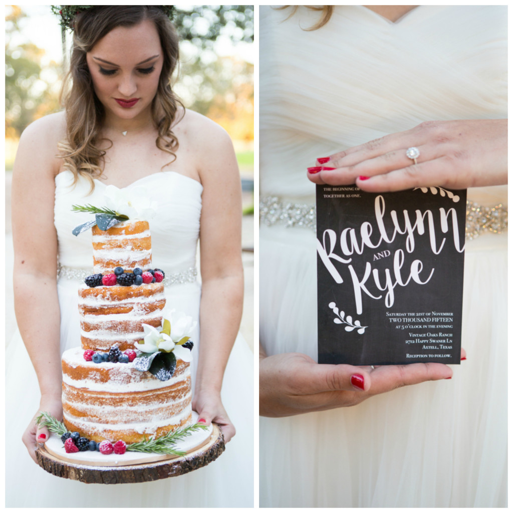 The Coordinated Bride__Shelly_Taylor_Photography_5_