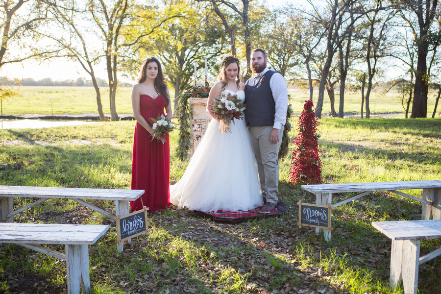 The Coordinated Bride__Shelly_Taylor_Photography_62_