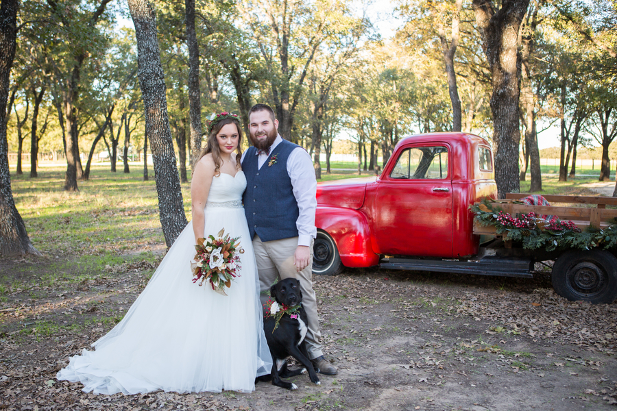 The Coordinated Bride__Shelly_Taylor_Photography_71_