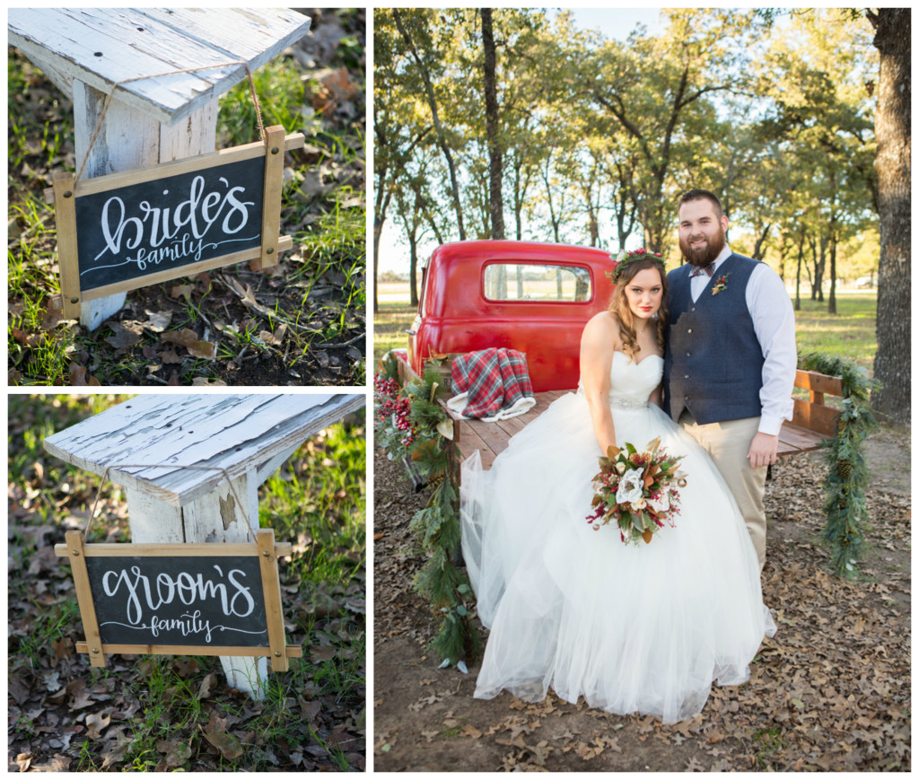 The Coordinated Bride__Shelly_Taylor_Photography_74_