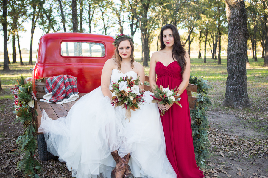 The Coordinated Bride__Shelly_Taylor_Photography_75_