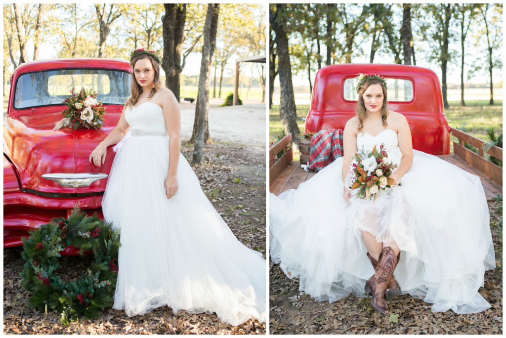 The Coordinated Bride__Shelly_Taylor_Photography_81_