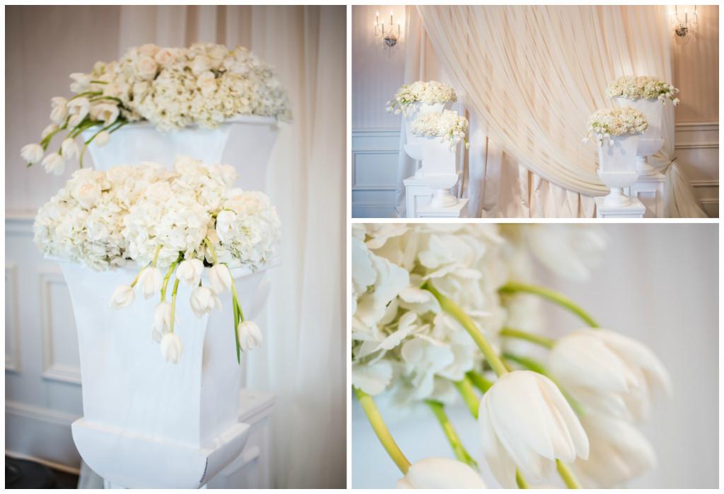 The Coordinated Bride__West_Janet_Howard_Studio_WhiteWedding005