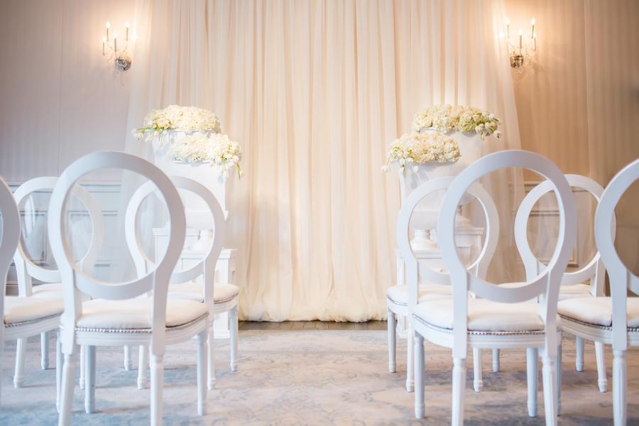 The Coordinated Bride__West_Janet_Howard_Studio_WhiteWedding038