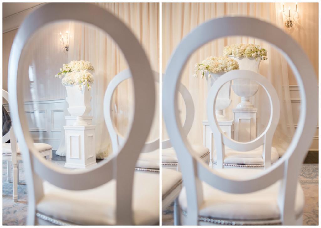 The Coordinated Bride__West_Janet_Howard_Studio_WhiteWedding039