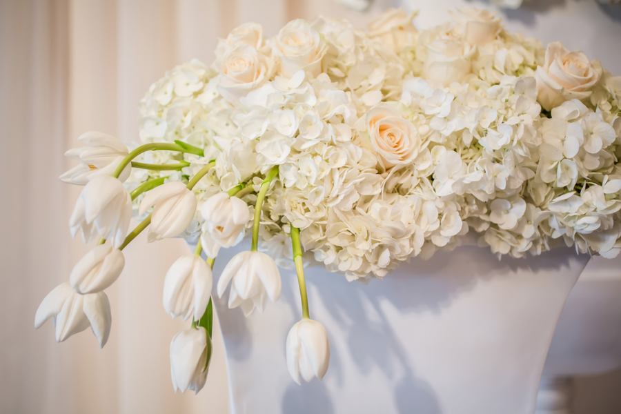 The Coordinated Bride__West_Janet_Howard_Studio_WhiteWedding056