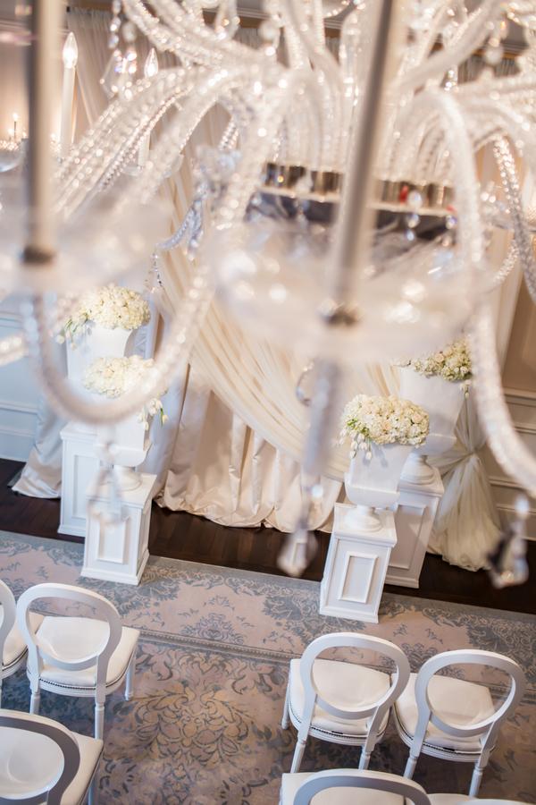 The Coordinated Bride__West_Janet_Howard_Studio_WhiteWedding074