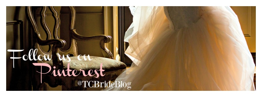 Follow TCBRIDEBLOG on Pinterest2