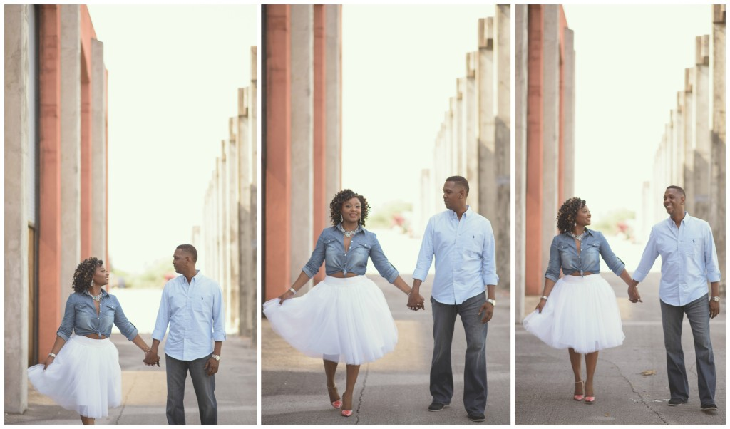 The Coordinated Bride DWP_8653