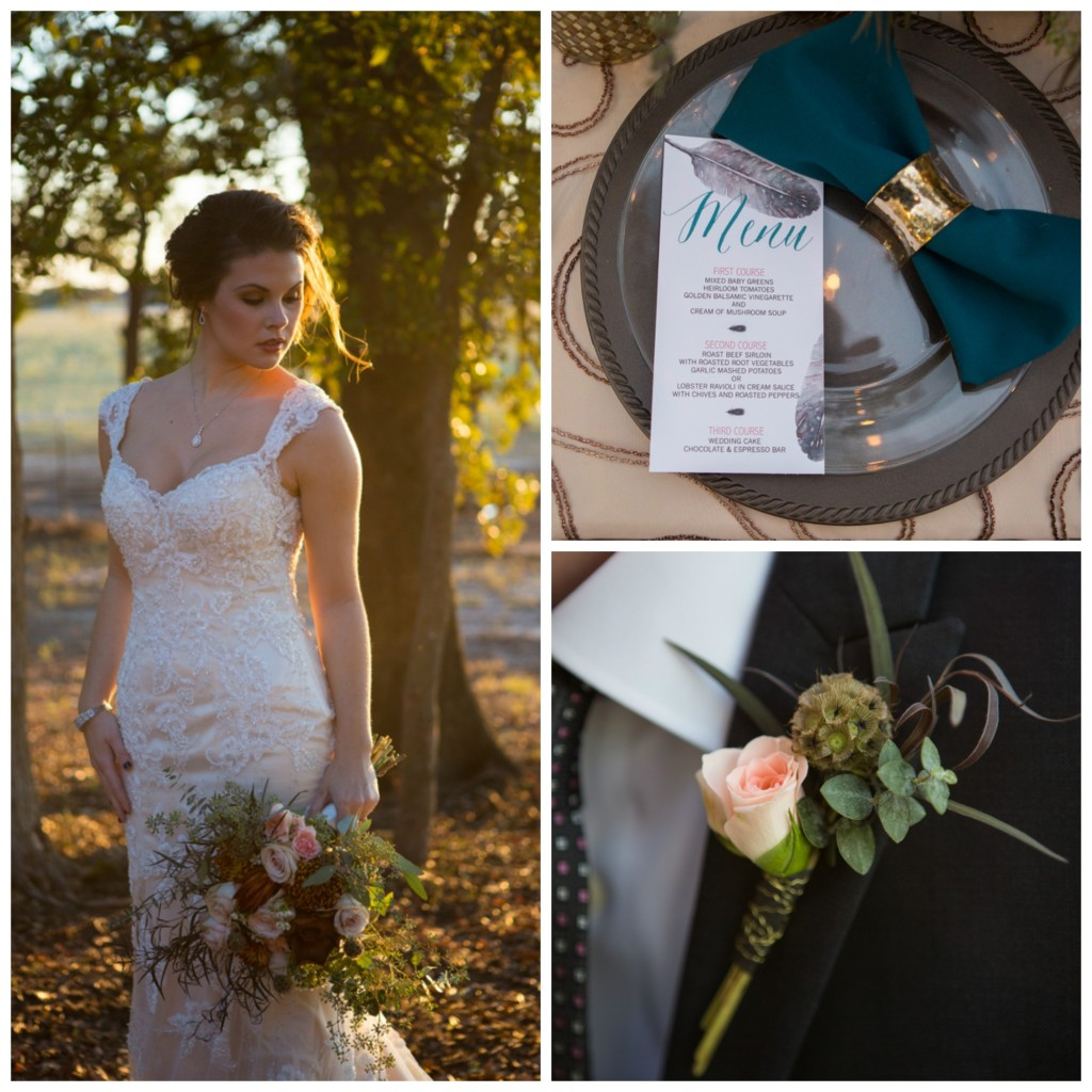 The Coordinated Bride Fall__Shelly_Taylor_Photography_15_low