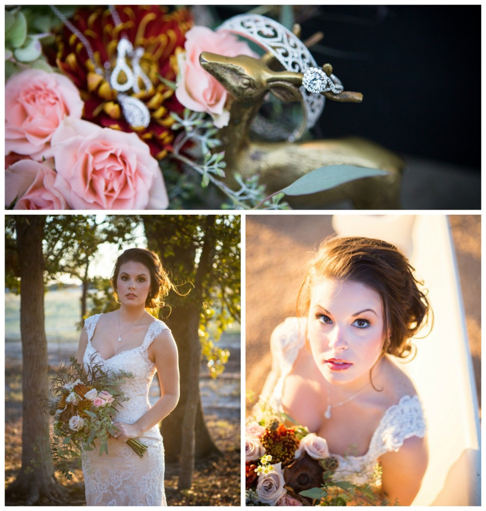 The Coordinated Bride Fall__Shelly_Taylor_Photography_20_low