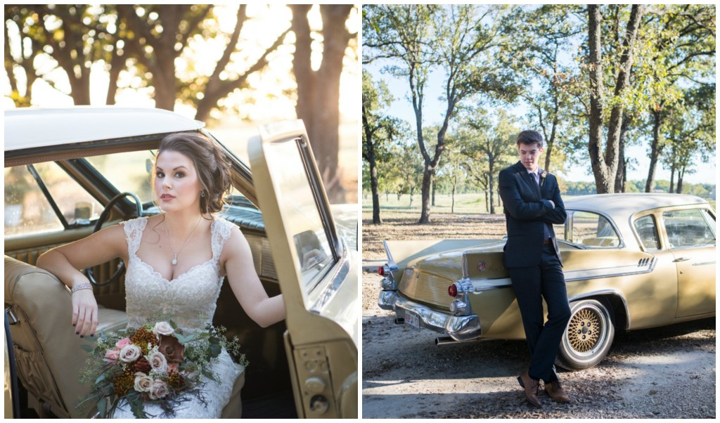 The Coordinated Bride Fall__Shelly_Taylor_Photography_22_low