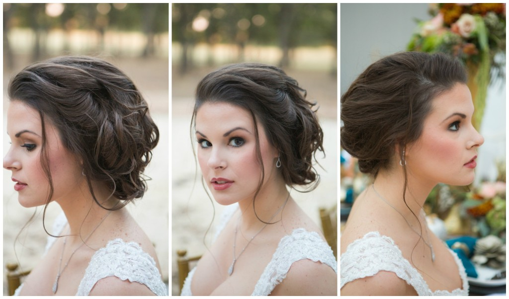 The Coordinated Bride Fall__Shelly_Taylor_Photography_26_low