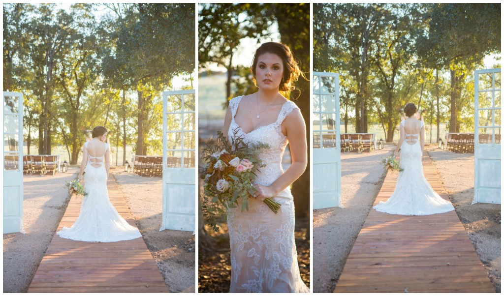 The Coordinated Bride Fall__Shelly_Taylor_Photography_36_low
