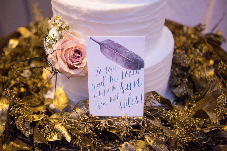 The Coordinated Bride Fall__Shelly_Taylor_Photography_4_low