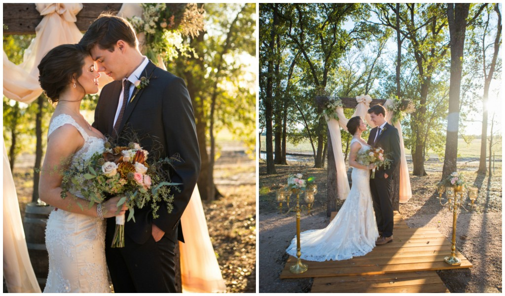 The Coordinated Bride Fall__Shelly_Taylor_Photography_58_low