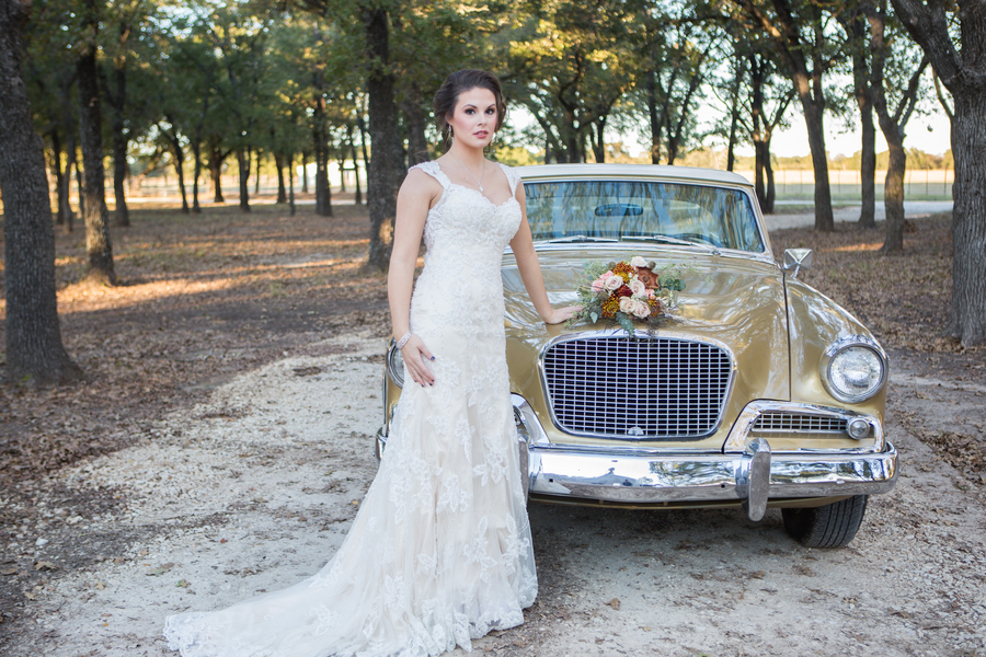 The Coordinated Bride Fall__Shelly_Taylor_Photography_67_low
