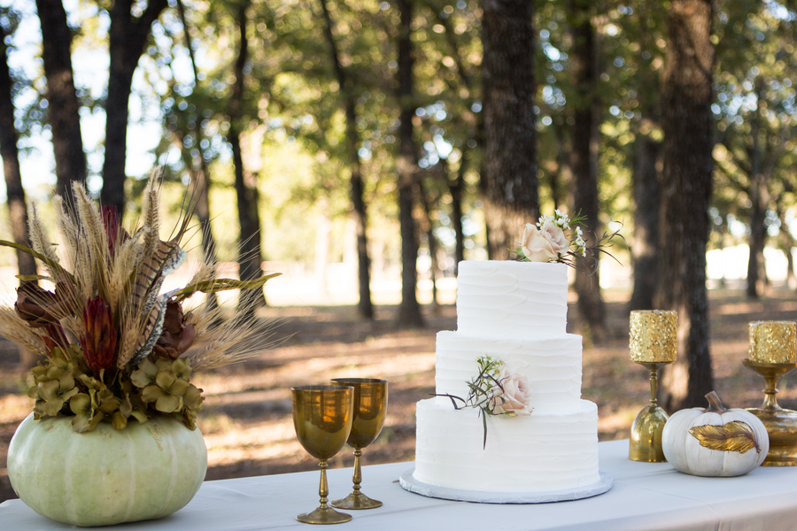 The Coordinated Bride Fall__Shelly_Taylor_Photography_92_low