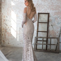 The Coordinated Bride Galia Lahav BP-01617-B