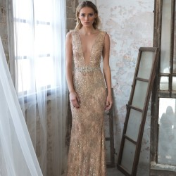 The Coordinated Bride Galia Lahav BP-01633-F