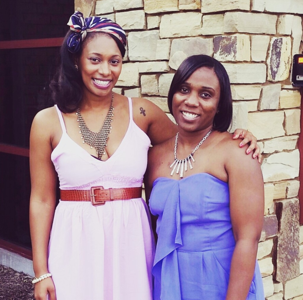 The Coordinated Bride Sheena_2016-01-09-01-00-36-1